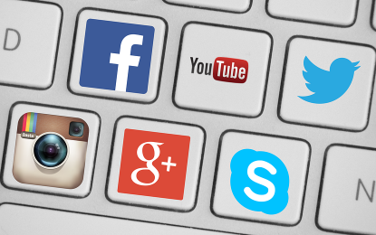 Social media essentials for small businesses